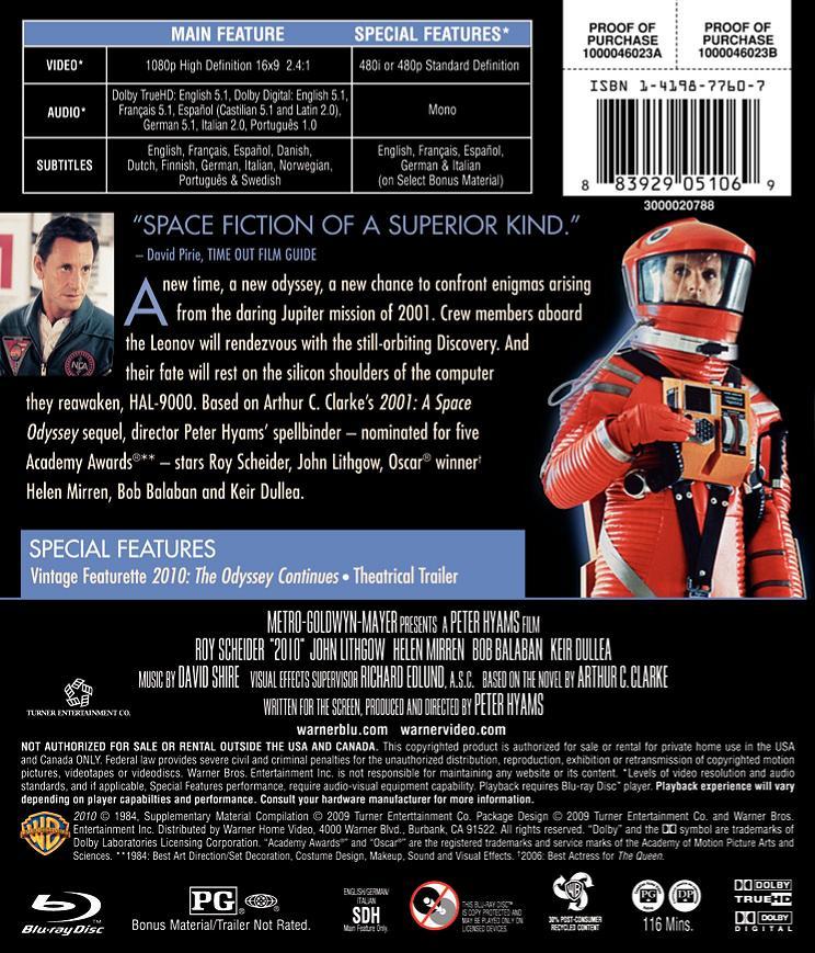 A Man Apart Blu Ray Upc: Blu-ray (Importe Mit Dt. Ton): USA • DVDTiefpreise